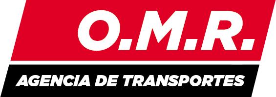 Transportes especiales OMR
